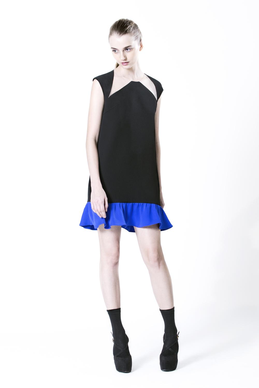 sr-clarine dress.jpg