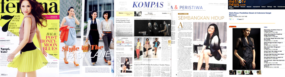 12.march.KOMPAS.profile.jpg