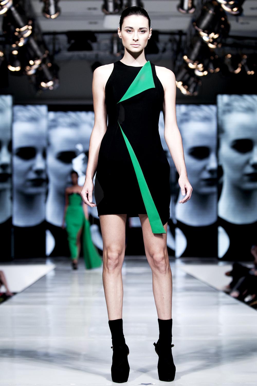 sr-vol01-helen dress.jpg