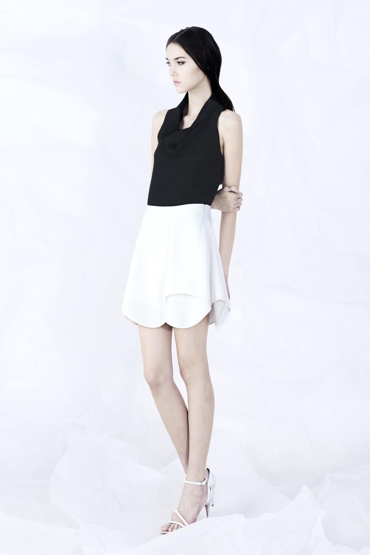 sr-vol02-shawl top-india skirt.jpg