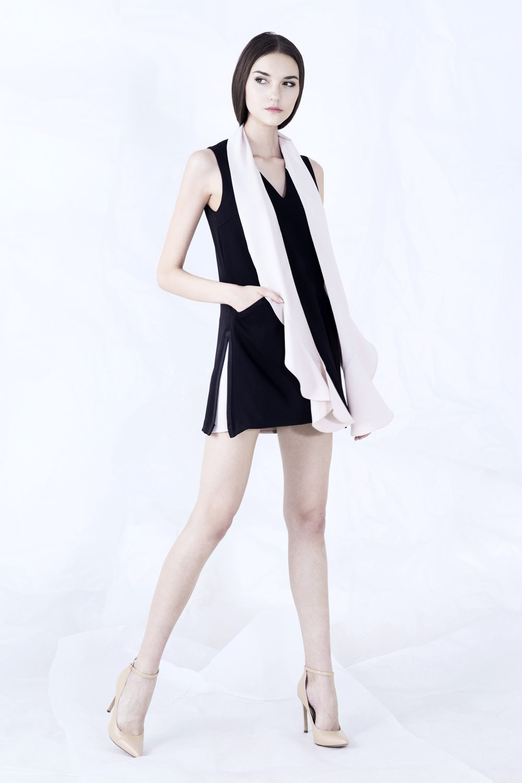 sr-vol02-jessica dress.jpg