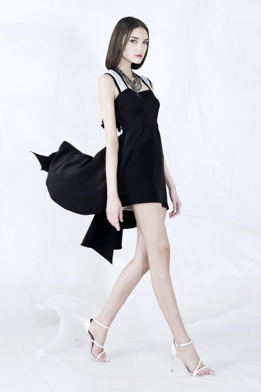 sr-vol02-javanca dress.jpg