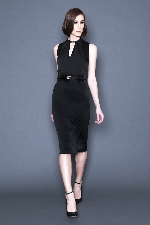 Kameron Dress.jpg