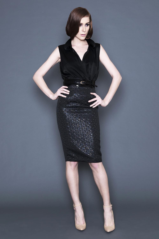 Black Kasia Top + Kaelyn Skirt.jpg