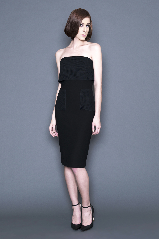 Kimberly Dress - Black.jpg