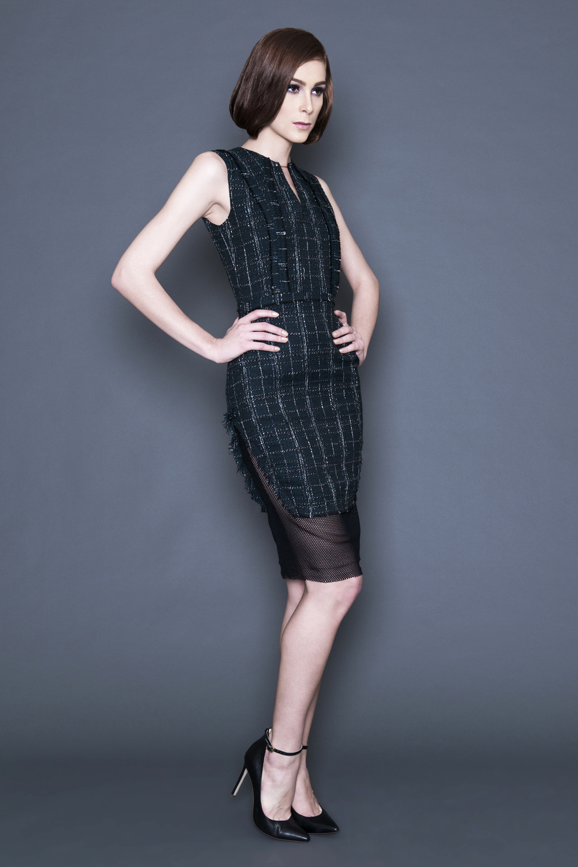 Kimbra Dress.jpg