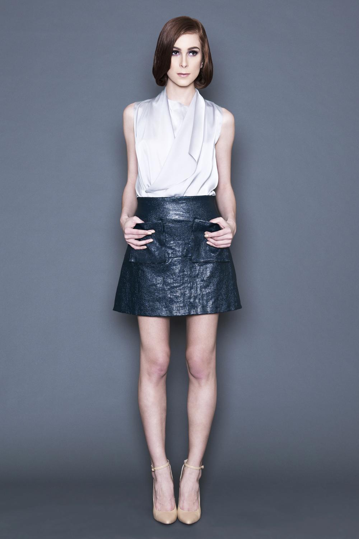 Jeanne Top + Krystal Skirt.jpg