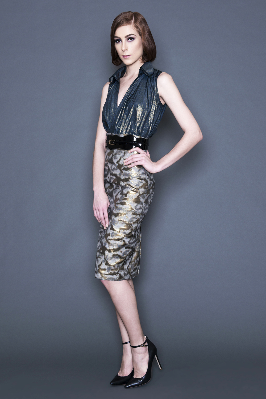 Kasia Top + Kaelyn Skirt.jpg