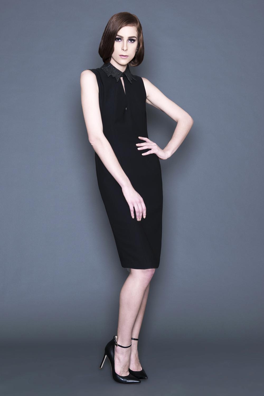 Kendall Dress.jpg