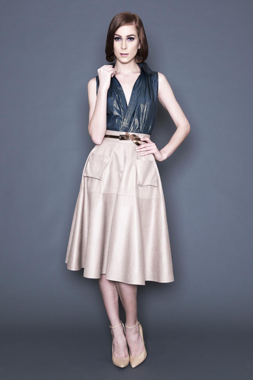 Kasia Top + Kirsten Skirt.jpg