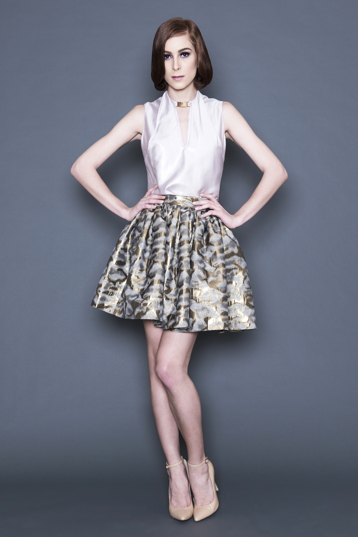 Vamps Shirt + Jane Skirt.jpg