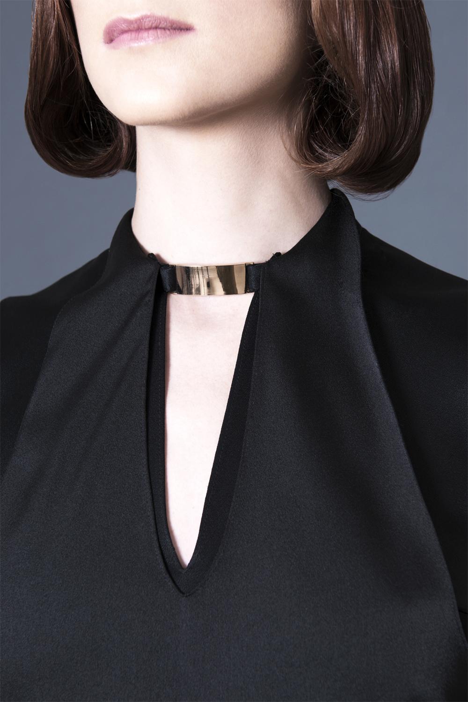 Kameron Dress - Collar Detail.jpg