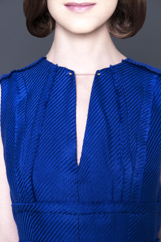 Karlie Dress - Collar.jpg