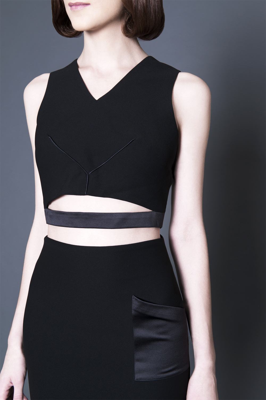 Kimora Top + Kezia Skirt - Torso Detail.jpg