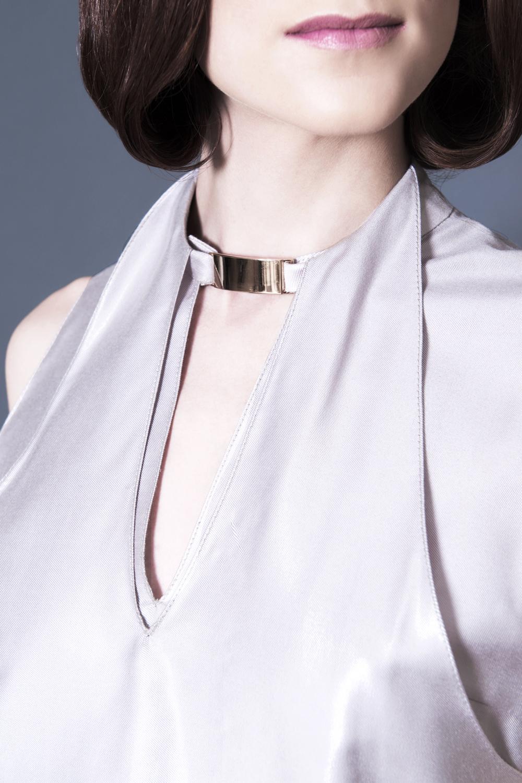 Vamps Shirt - Detail.jpg