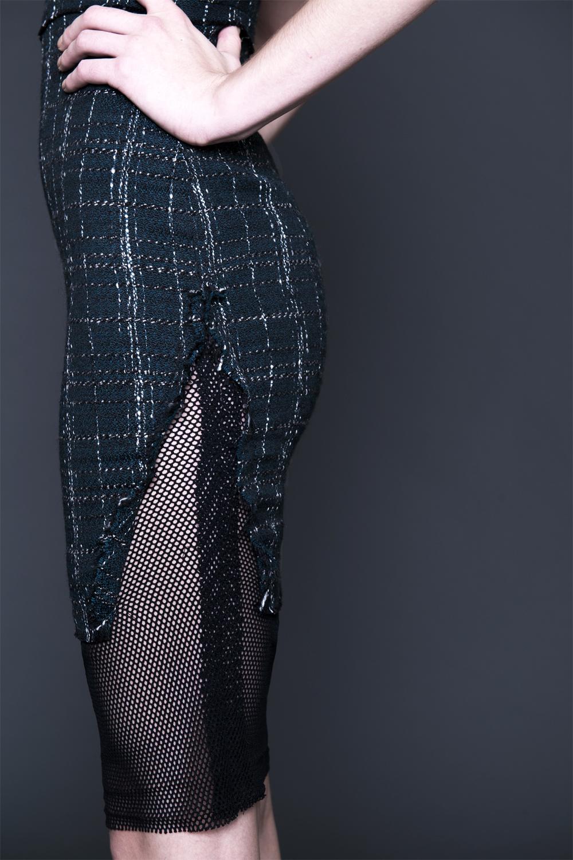 Kimbra - Skirt Detail.jpg