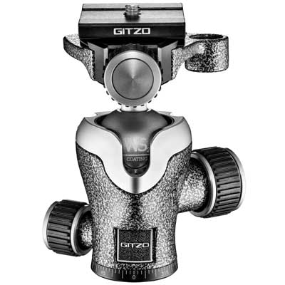Gitzo GH1382T Ball Head