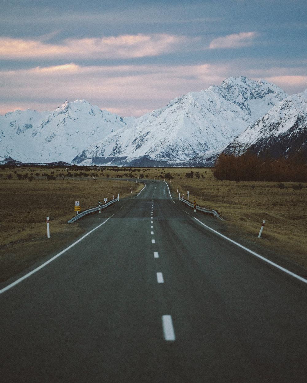 NZ STORY_25.jpg