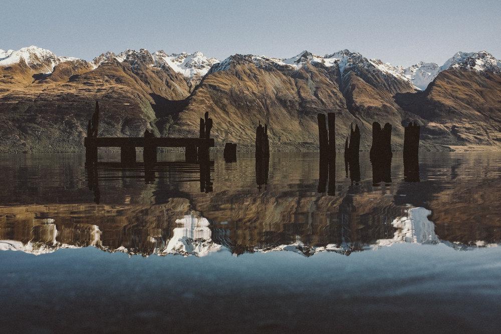 NZ STORY_154.jpg