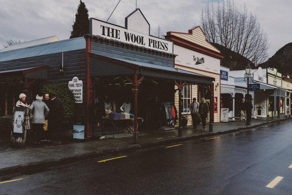 NZ STORY_157.jpg