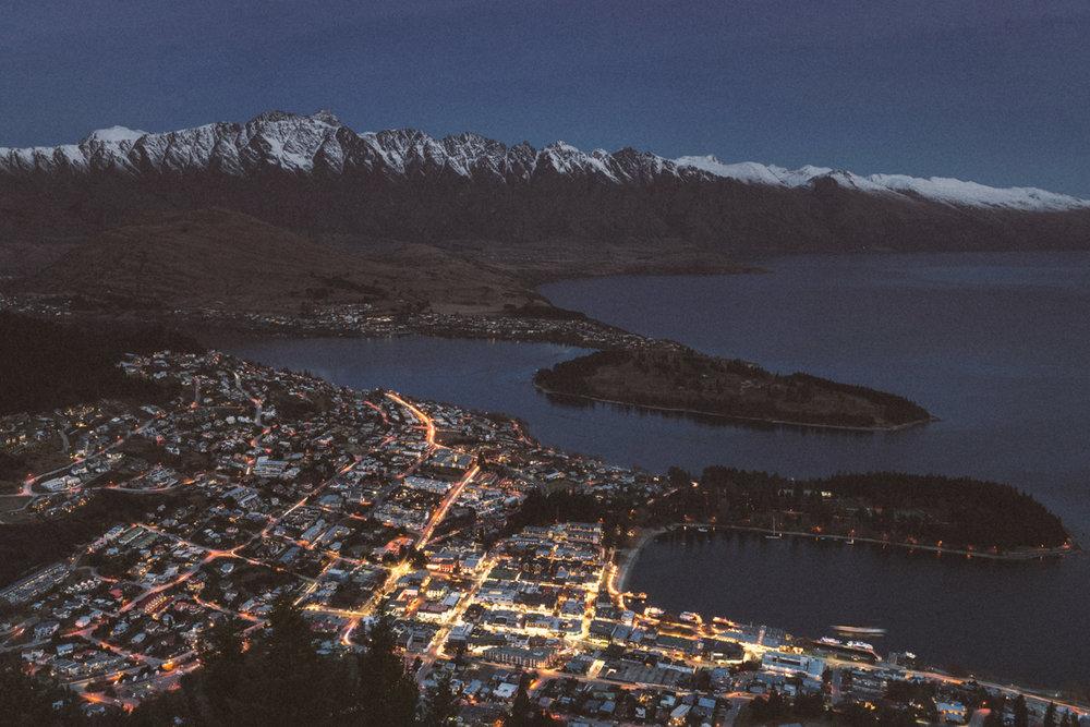 NZ STORY 555676.jpg