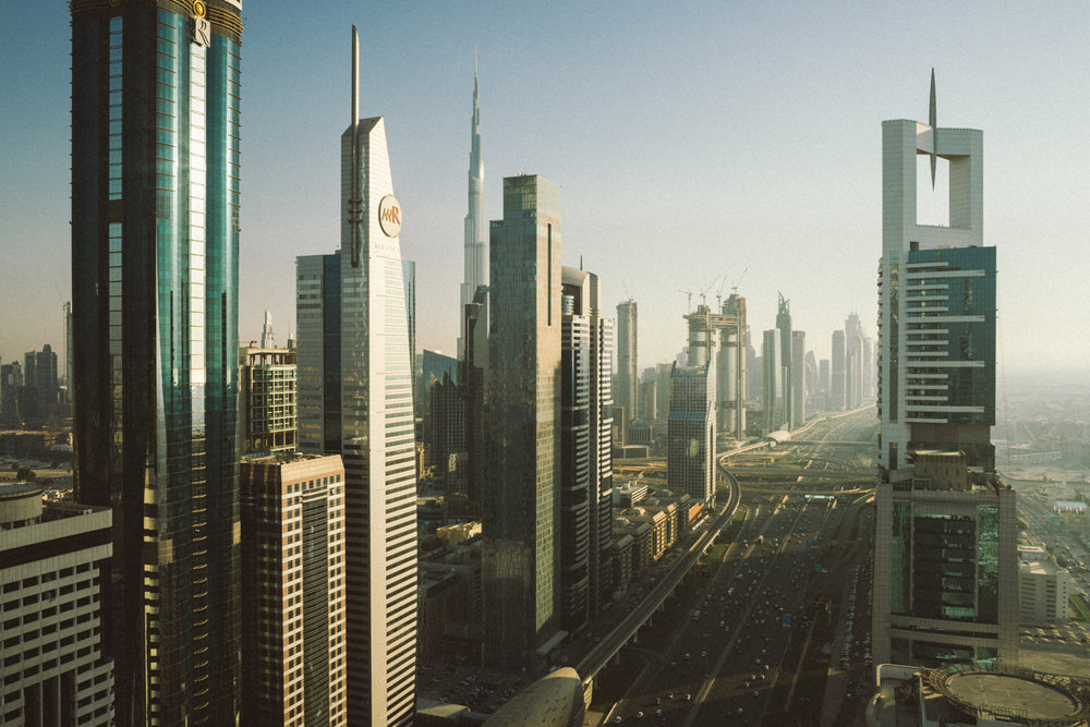 Dubai 17 062.jpg