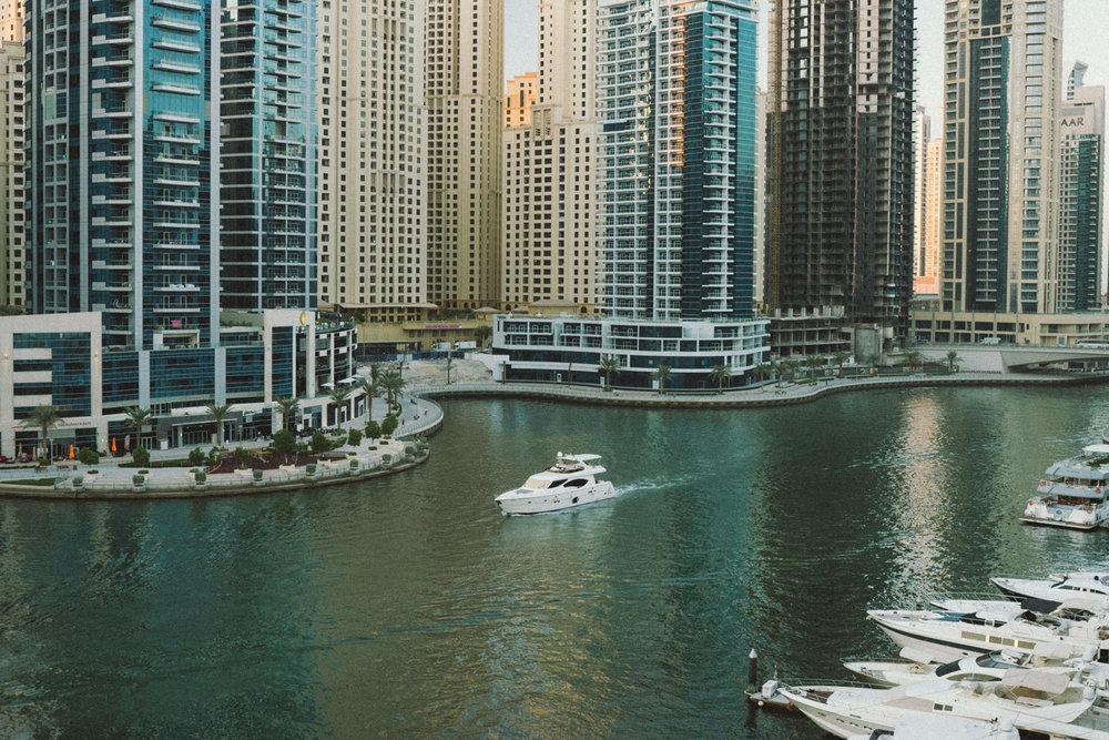Dubai 17 065.jpg