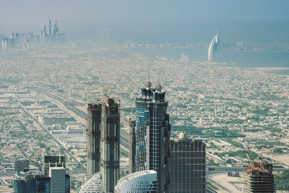 Dubai 17 076.jpg