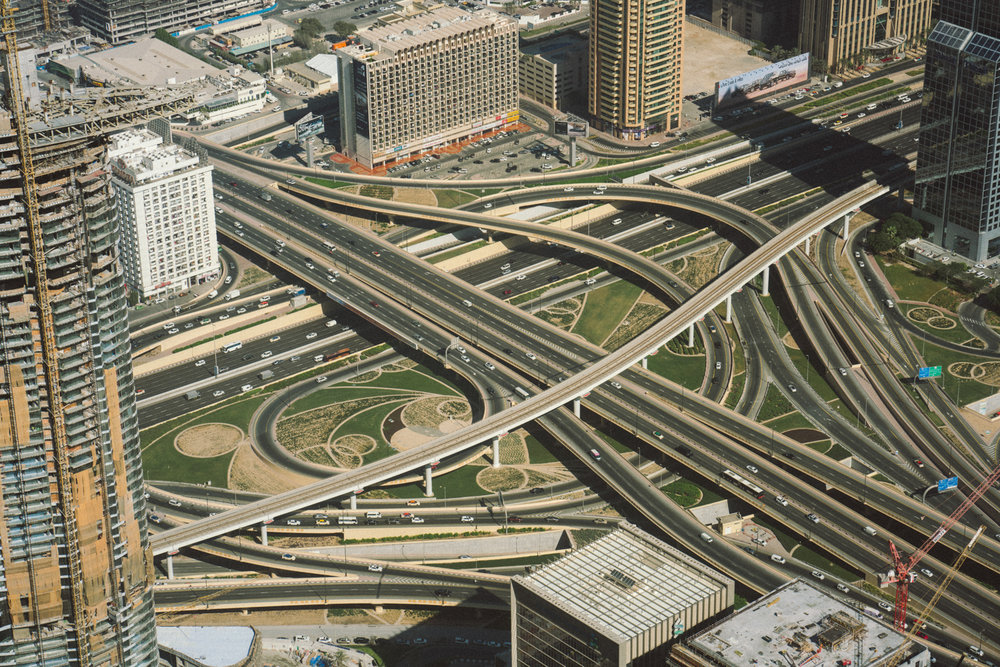 Dubai 17 080.jpg