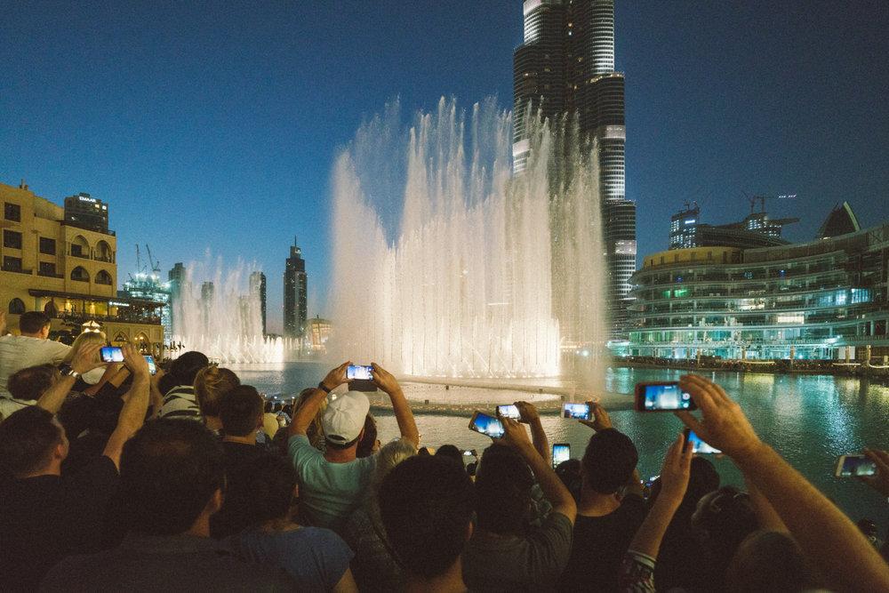 Dubai 17 085.jpg