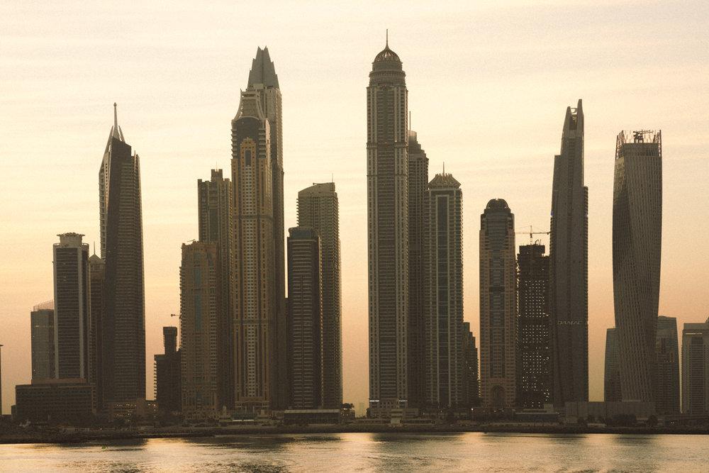 Dubai 17 093.jpg