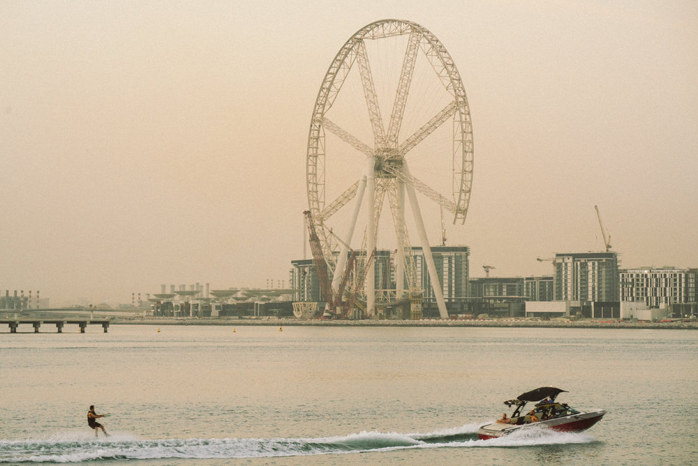 Dubai 17 094.jpg