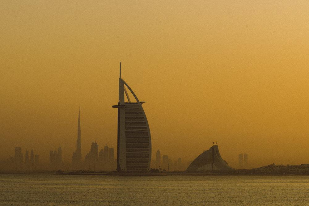 Dubai 17 103.jpg