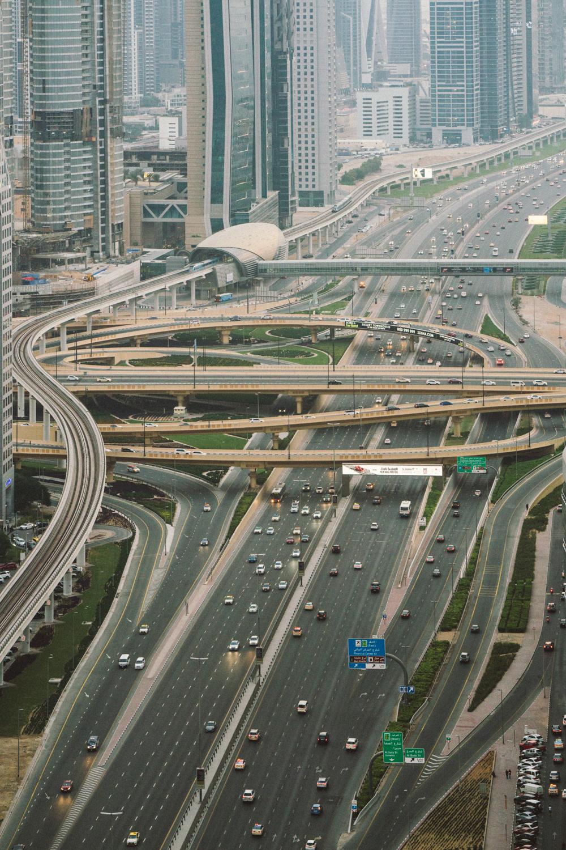 Dubai 17 116.jpg