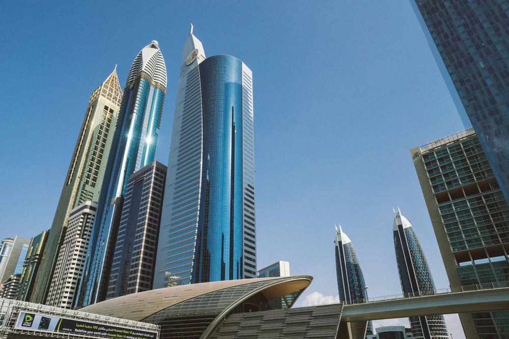 Dubai 17 121.jpg