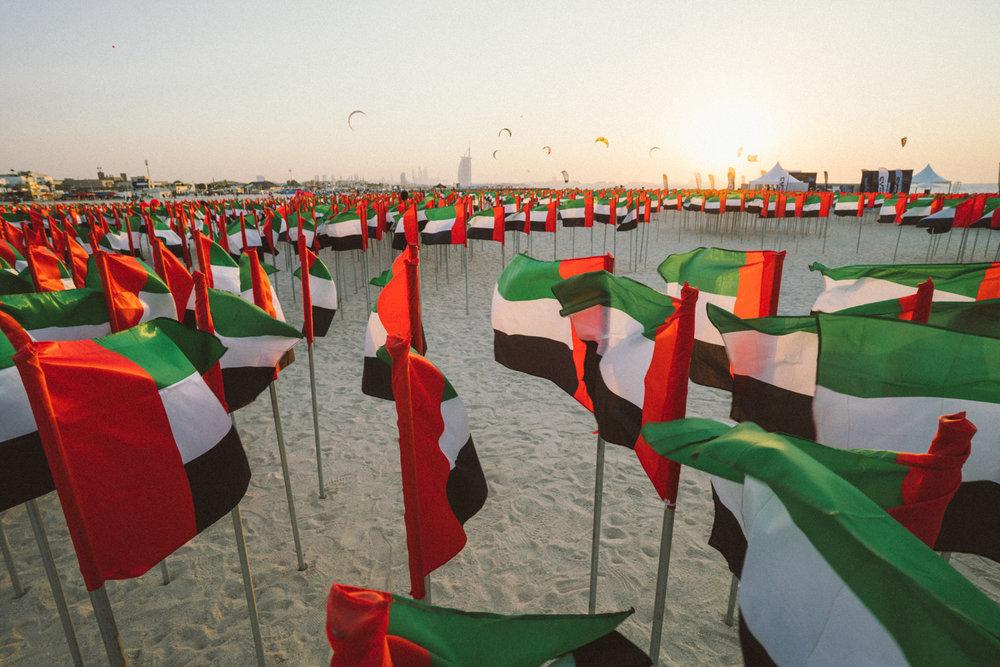 Dubai 17 131.jpg