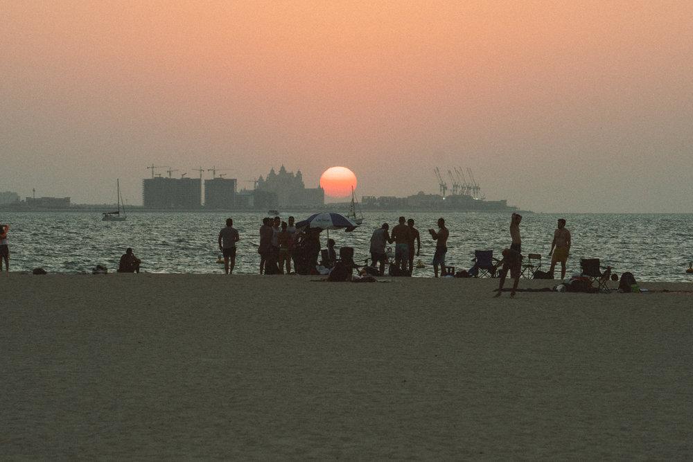 Dubai 17 135.jpg