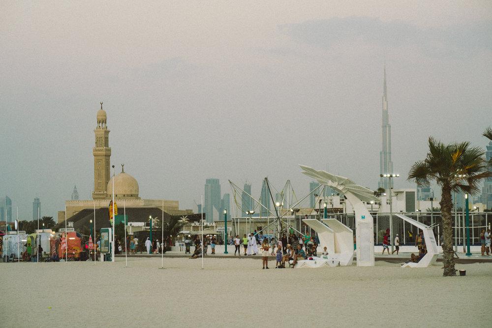 Dubai 17 137.jpg