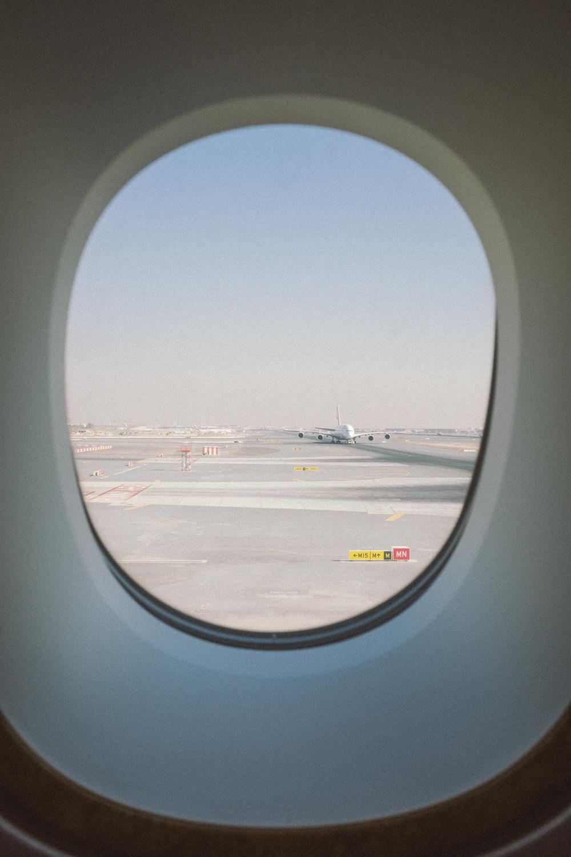 Dubai 17 181.jpg