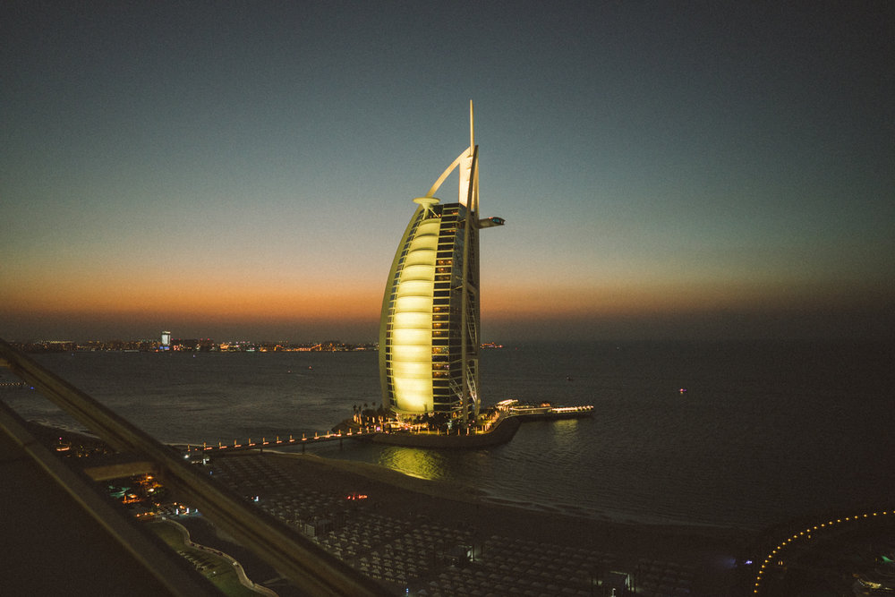 Dubai 078.jpg