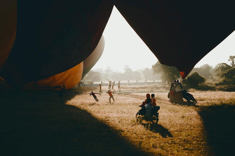 Myanmar 0241.jpg