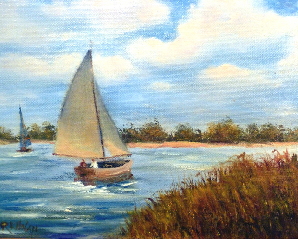 Painting #3.jpg