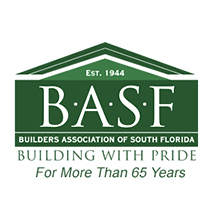 Builders Association of South Florida (BASF)