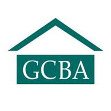Gold Coast Builders Association (GCBA)