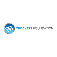 The Crockett Foundation