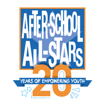 After School All Stars New York