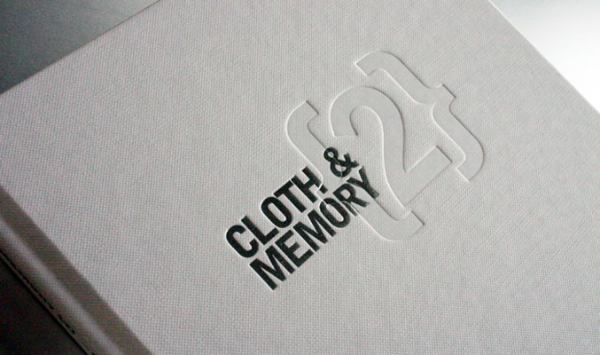 C&M2-book-Cover.jpg