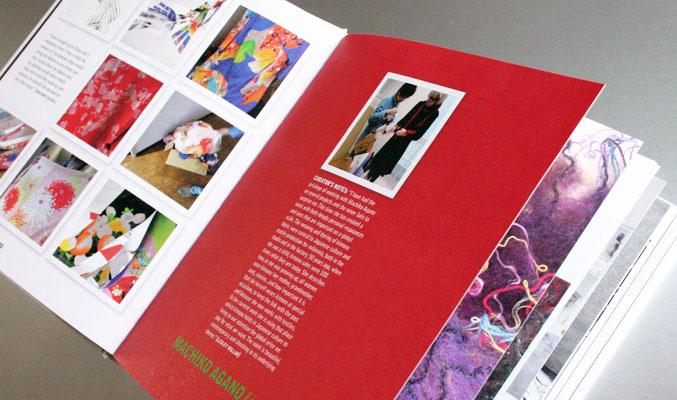 C&M2-book-Agano.jpg