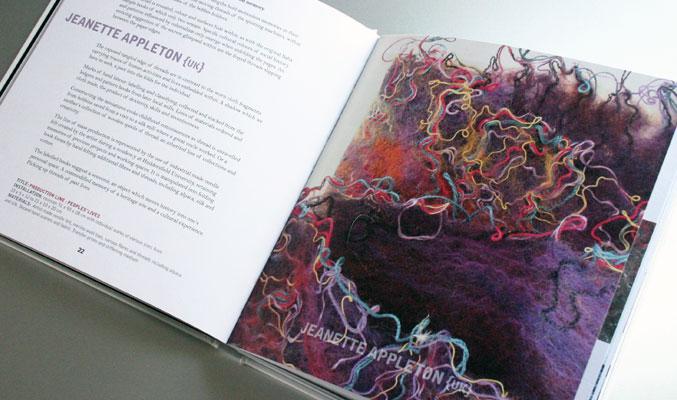 C&M2-book-Appleton.jpg