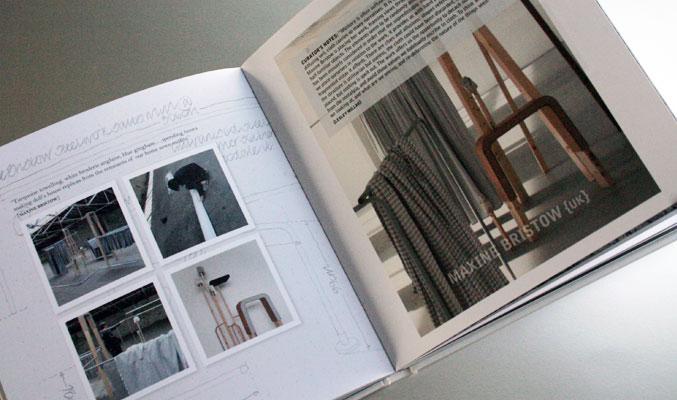 C&M2-book-Bristow.jpg